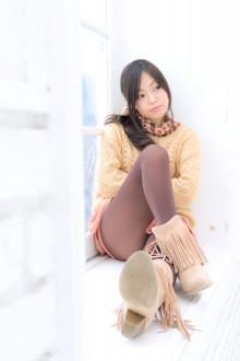 クニヒロ Ρhotographic Яecording-水野鈴菜4