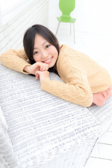 クニヒロ Ρhotographic Яecording-水野鈴菜8