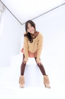 クニヒロ Ρhotographic Яecording-水野鈴菜11