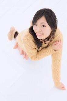 クニヒロ Ρhotographic Яecording-水野鈴菜13