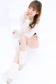 クニヒロ Ρhotographic Яecording-堀樹里菜7