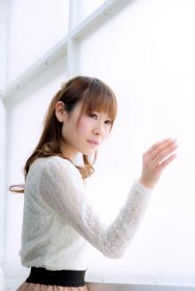 クニヒロ Ρhotographic Яecording-堀樹里菜8
