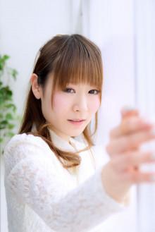 クニヒロ Ρhotographic Яecording-堀樹里菜9