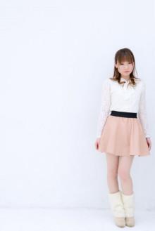 クニヒロ Ρhotographic Яecording-堀樹里菜11