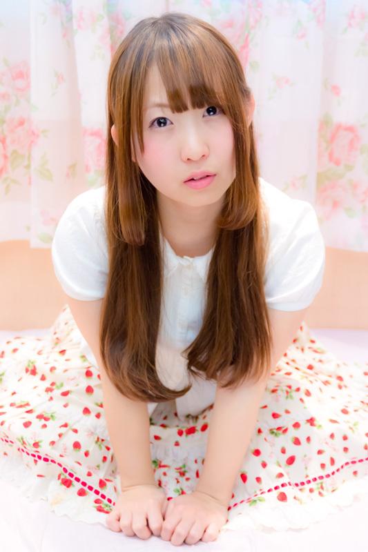 クニヒロ Ρhotographic Яecording-まゆい26