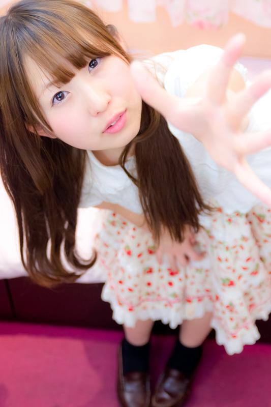 クニヒロ Ρhotographic Яecording-まゆい25