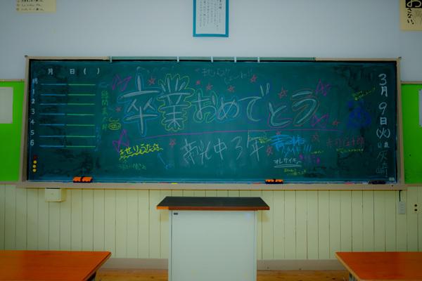 クニヒロ Ρhotographic Яecording-黒子のバスケ4