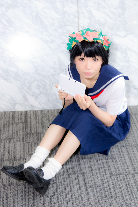 クニヒロ Ρhotographic Яecording-TFT249