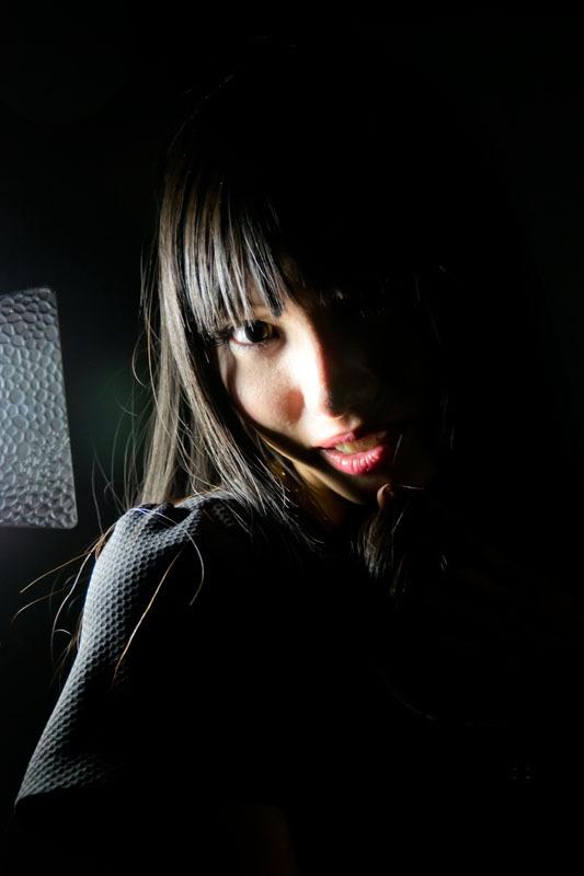クニヒロ Ρhotographic Яecording-秋元るい うずらフォト スタジオ
