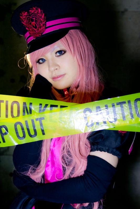 クニヒロ Ρhotographic Яecording-文京スタジオ 巡音スタジオ 恋愛フィロソフィア
