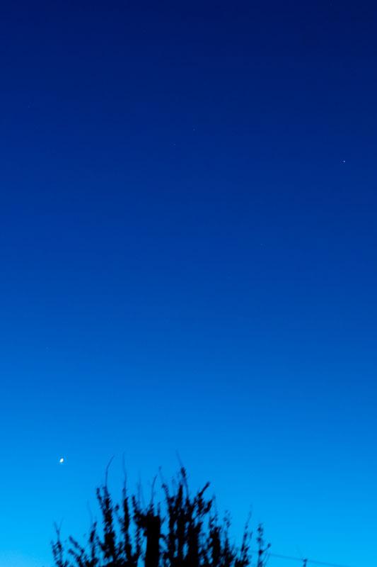 クニヒロ Ρhotographic Яecording-戦場ヶ原 星空 観測会 いろは坂