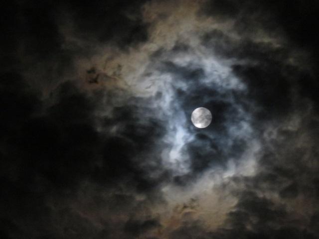 月②640