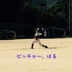 fc2blog_20151025162435139.jpg