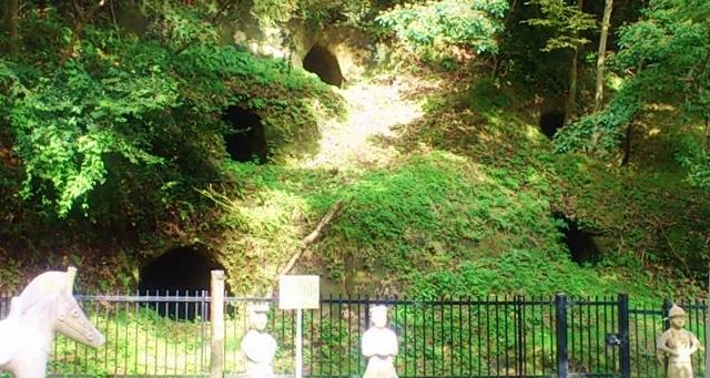 二宮古墳公園 (640x341)