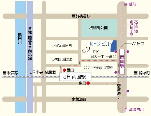 tokyo-map-kfchall.png