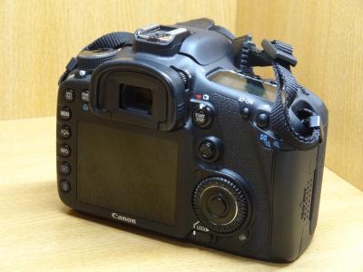 DSC03540_convert_20150902191508.jpg