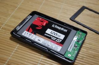 IMGP2900.jpg