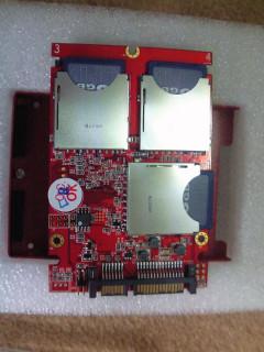 SSD2_20120104111353_201511160039498cd.jpg