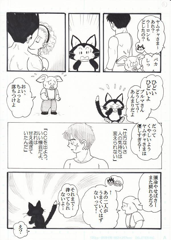 tiisanafukusyuu1.jpg