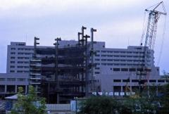 県立医大病院21L