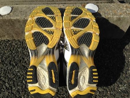 150920shoes (2)
