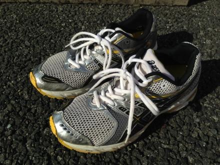 150920shoes (1)