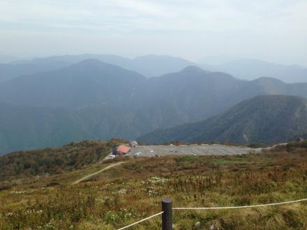 151010ibukiyama (7)