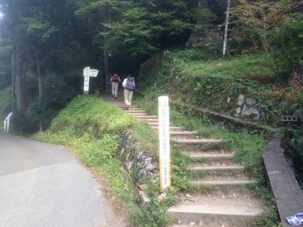 151017ibukiyama (09)