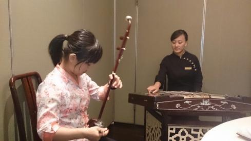 20151010上海カニ (1)