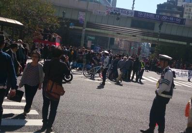 20151025日本橋まつり
