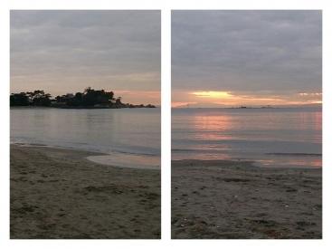 20151111もりと海岸