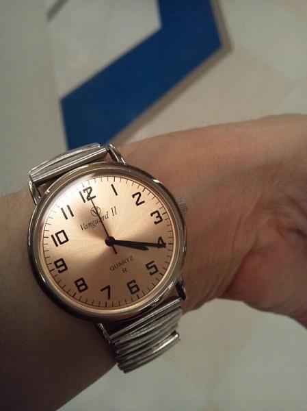 20150823用・旧時計
