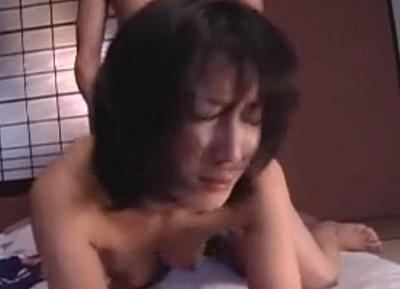 美少女JKが気持ち良すぎて喘ぎまくるアダルト動画