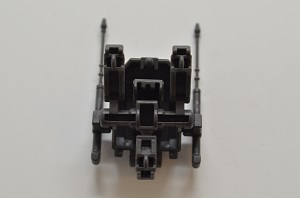 ARM14-1.jpg