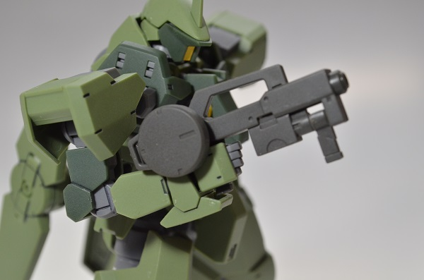 ARM22-1.jpg