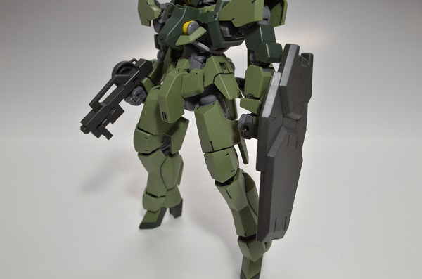 ARM24-1.jpg