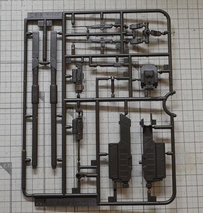 ARM3-1.jpg