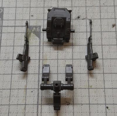 ARM5-1.jpg