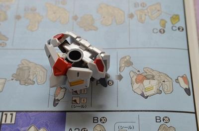 BBTS34-1.jpg