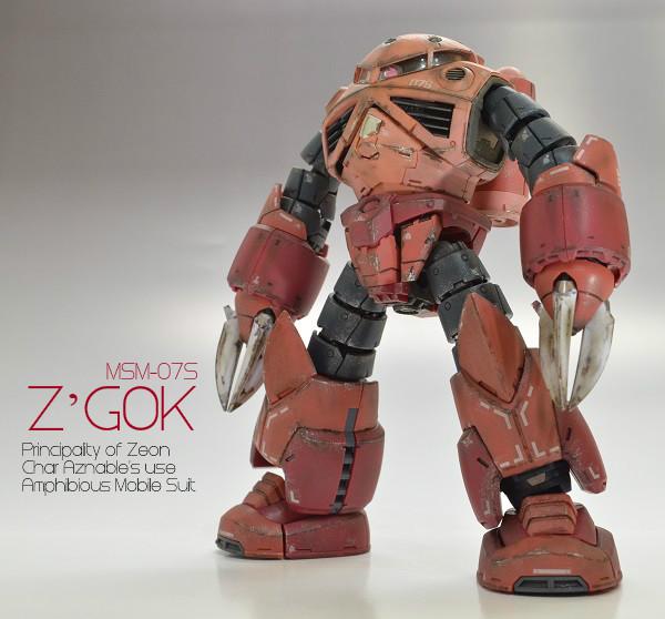 CZGO1-1op2.jpg