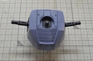GGC35-1.jpg