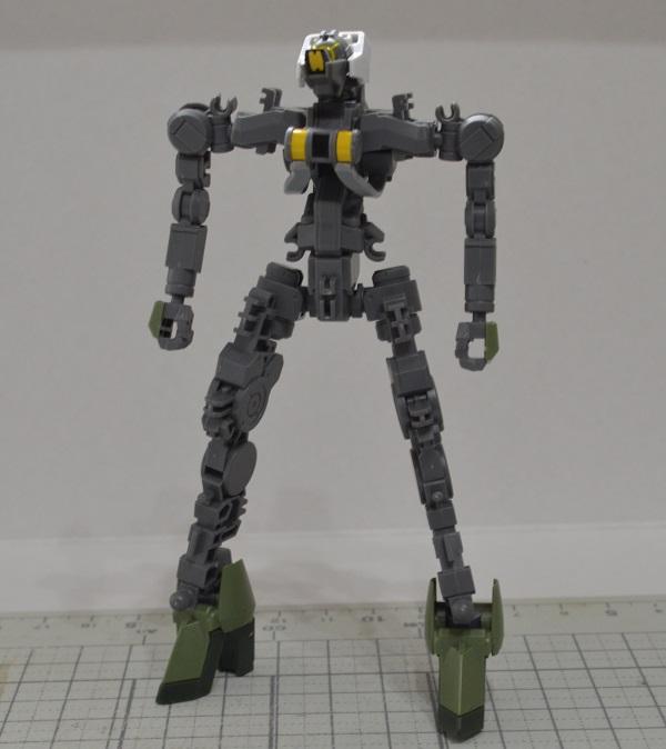 GRK11-1.jpg
