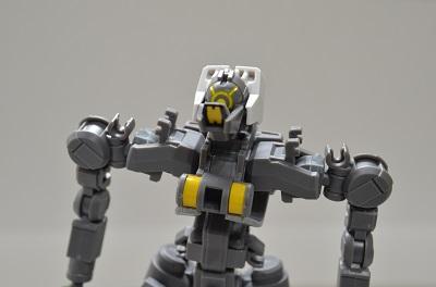 GRK13-1.jpg