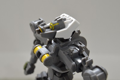 GRK14-1.jpg
