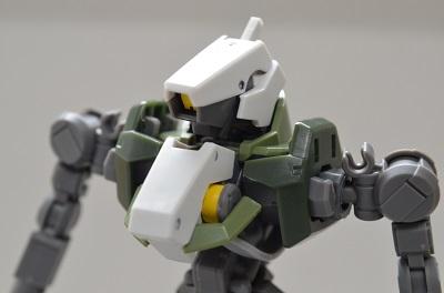 GRK16-1.jpg