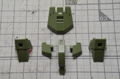 GRK19-1.jpg