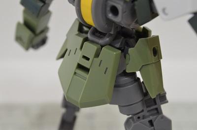 GRK21-1.jpg
