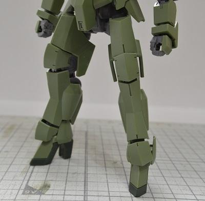 GRK23-1.jpg