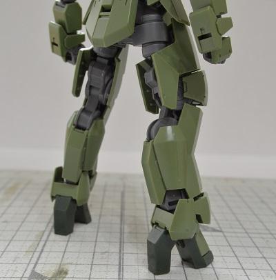 GRK24-1.jpg