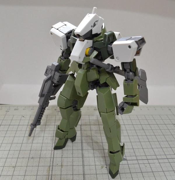 GRK27-1.jpg